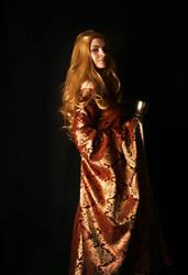 Cersei 2 by Antalika