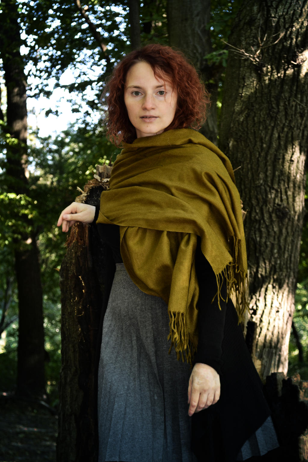 Antalika's Profile Picture