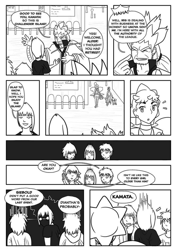 Grand Conference Ch1 P4 by reverseg