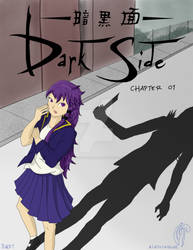 Dark Side - cover page