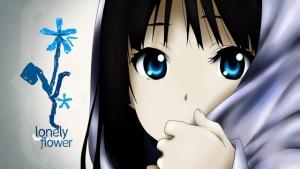 Yukiko0227's Profile Picture