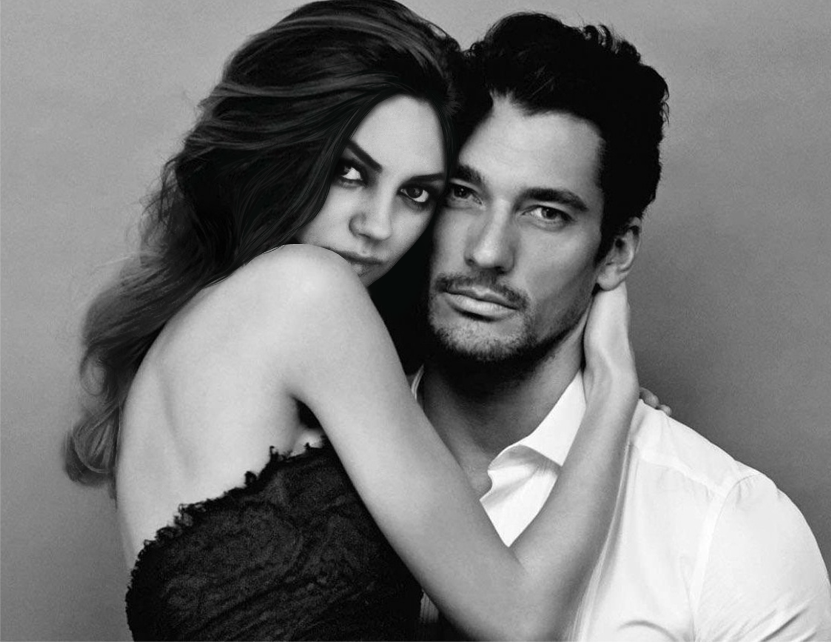 17 best images about mila kunis on pinterest christian dior besides 17 best images about who do you think you are on pinterest as well mila kunis and david gandy manip by todacosta on deviantart likewise 17 best images about beauty inspirations on pinterest eva mendes further 675 best images about all about mila kunis on pinterest mila. on mila kunis hairstyles