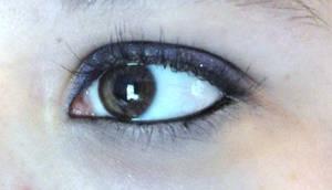 Eye Purple 3