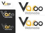 Varoo Logo