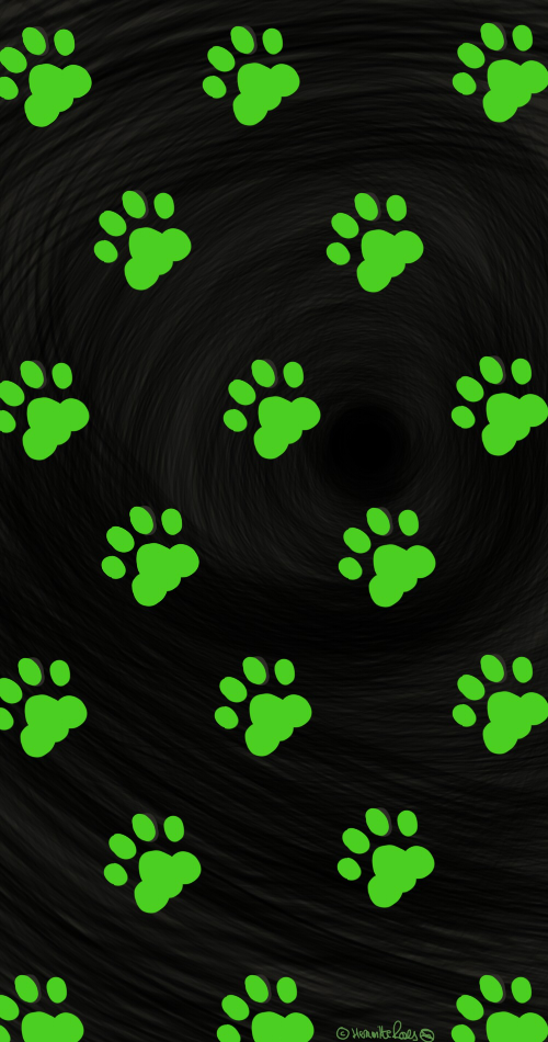 Background Miraculous - Cat Noir by Emookun on DeviantArt