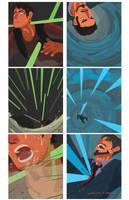 Drown pg3 by yenee96