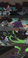 Drown pg6 by yenee96