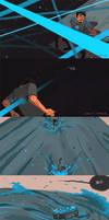 Drown pg12 by yenee96