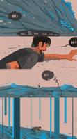 Drown pg13 by yenee96