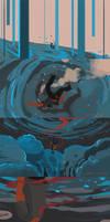 Drown pg14 by yenee96