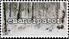 STAMP - Emancipator by CoffeaTea