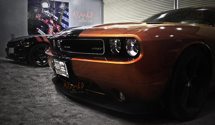 Local Muscle Cars For Sale