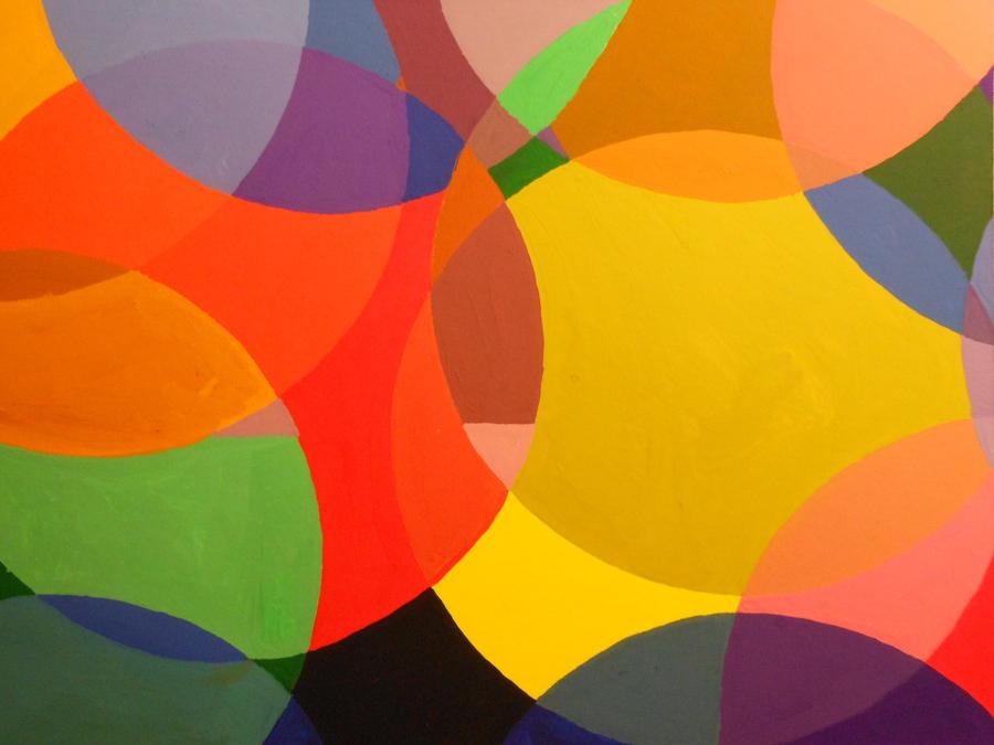 2d design anomaly painting by kjang on deviantart for 2d design online