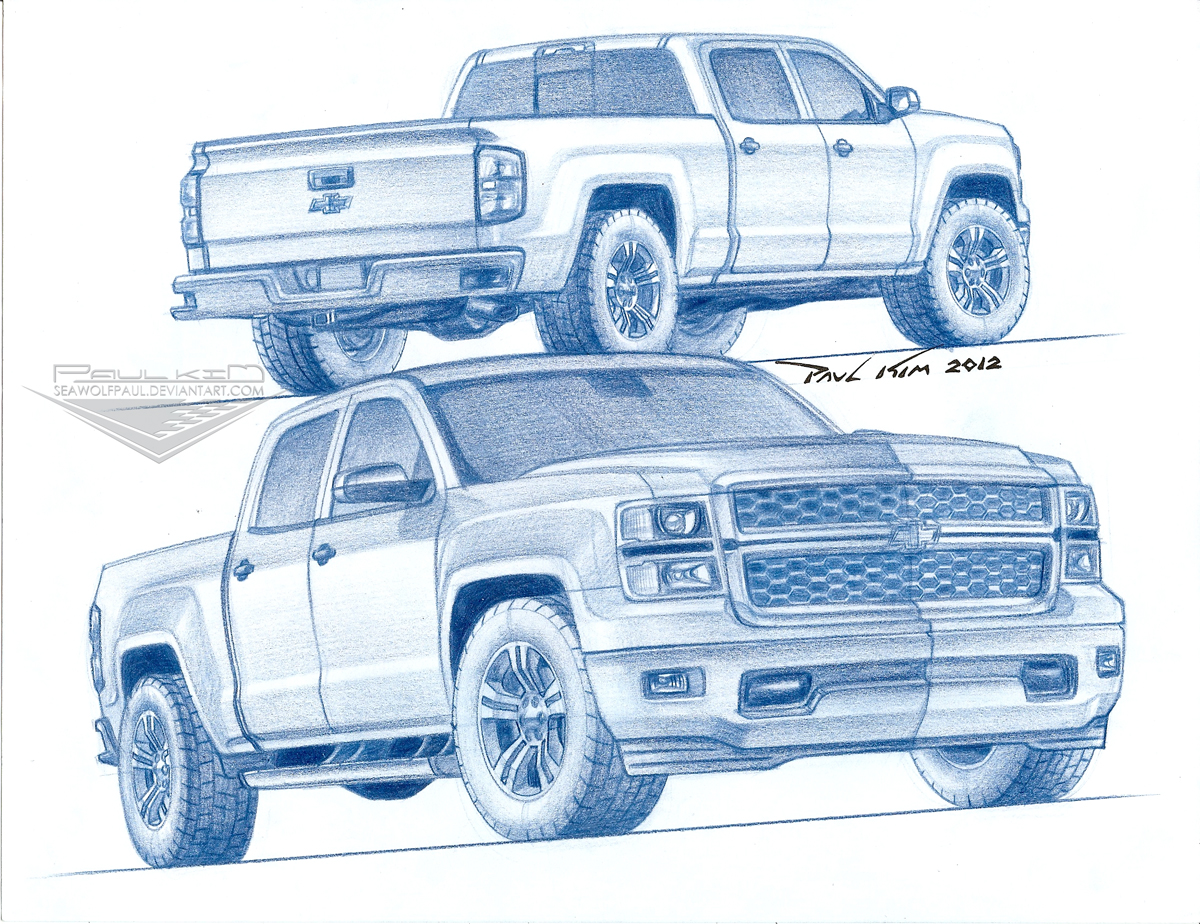 Where Is The Jack On 2014 Silverado Autos Post