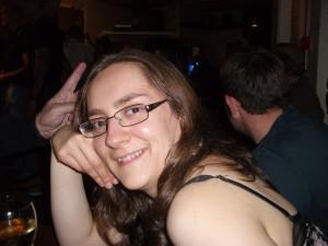 Heatherag's Profile Picture