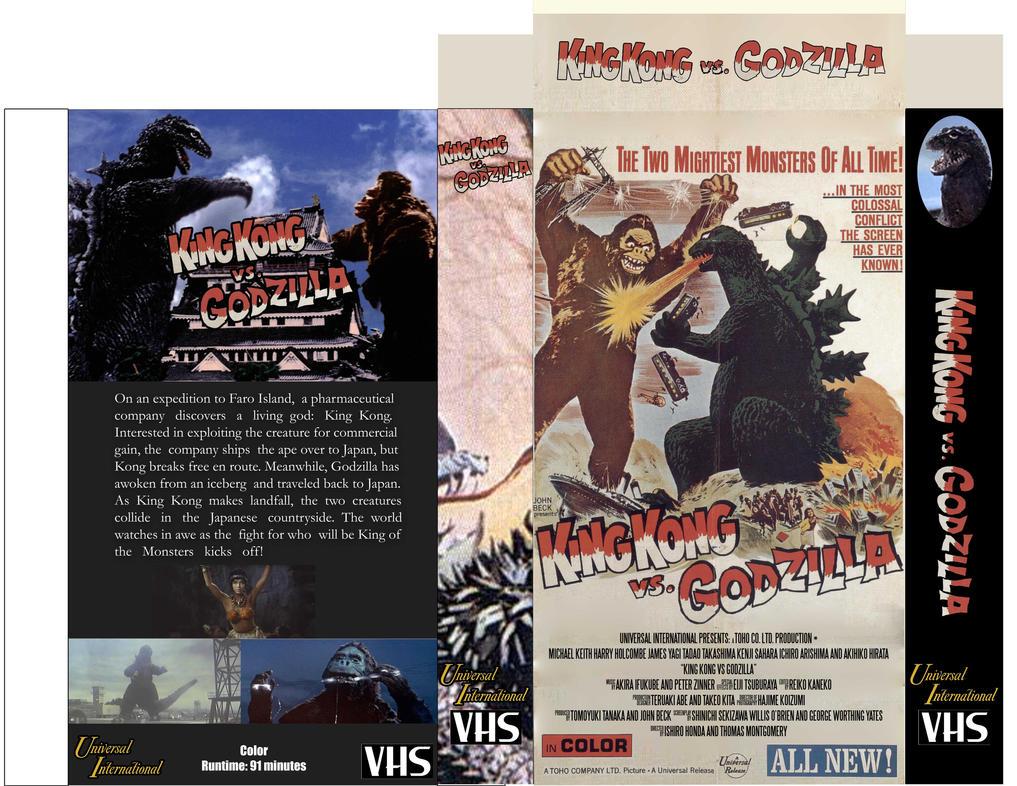 king_kong_vs__godzilla_vhs_custom_cover_by_grandkeizerghidorah-da3epe0 ... | 1017 x 786 jpeg 205kB