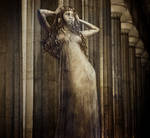 Goddess of Wonders