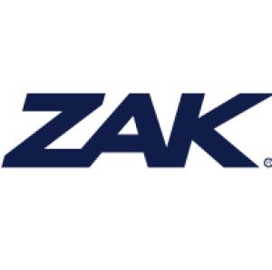 zakikol's Profile Picture