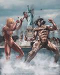 Titan X Liberty