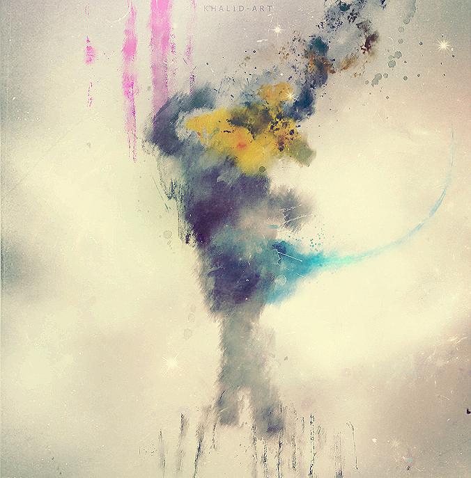 10010 by KHALID-ART