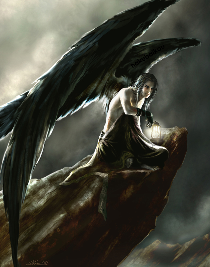 Slike Andjela - Page 2 Wings_by_hakubaikou