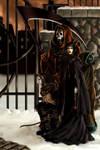 vellyn's guard