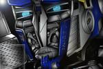 Optimus Prime DOTM -Complete