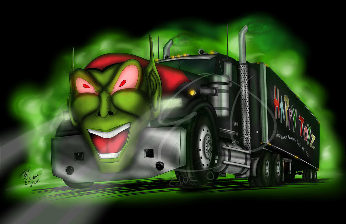 Maximum Overdrive Goblin Truck 460878370 also Roadside Rat Rod For Sale together with 1950 Ford Mercury For Sale In Bellingham Washington 98229 furthermore Roadmaster 4 doors   dyna flow 8 cyl  in line 1950 likewise Showthread. on 1950 cars and trucks