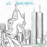 9-11 Elita-1
