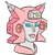 Elita-1 Icon by Lady-ElitaOne