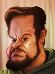 gusvq's Profile Picture
