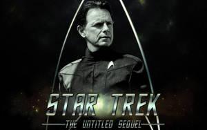 Star Trek 12 wallpaper 4 by nuke-vizard