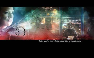 6B by nuke-vizard