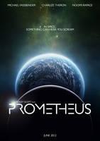 Prometheus teaser 2 by nuke-vizard