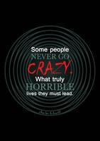 crazy by nuke-vizard