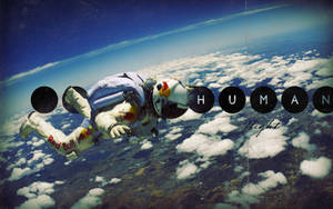 Human Flight by nuke-vizard