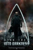 STAR TREK INTO DARKNESS (2) by nuke-vizard