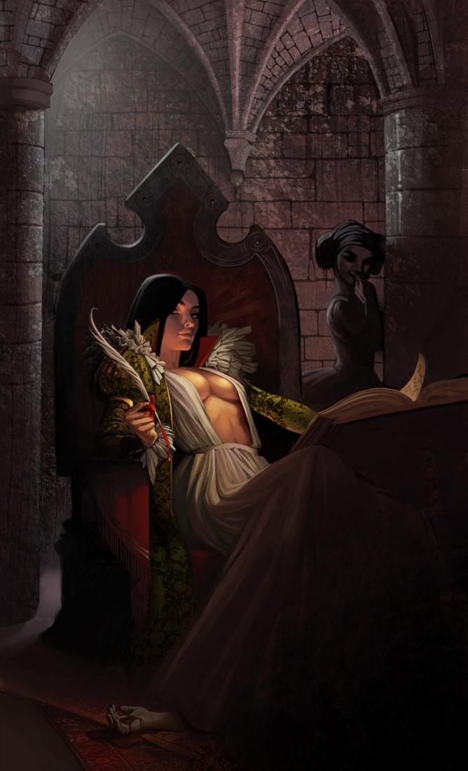 http://fc05.deviantart.net/fs49/f/2009/204/7/3/the_Blood_Countess_by_tattereddreams.jpg