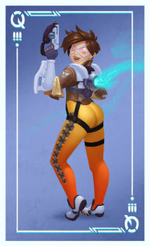 Tracer-Large