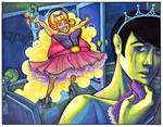 Fairy's Godmother