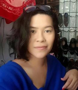 Judea1's Profile Picture