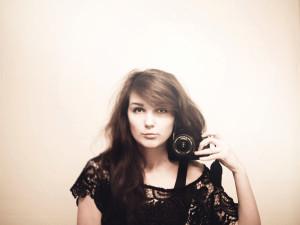 mofema's Profile Picture