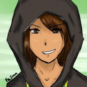xiseanhirosex's Profile Picture