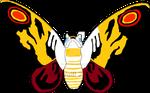 Mothra (2017)