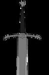 Soulcutter: The Sword of Despair