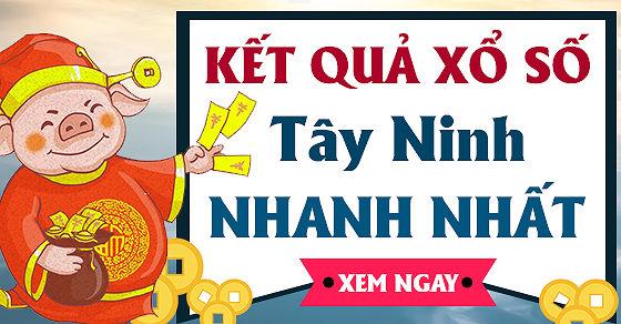 Ket-qua-xo-so-tay-ninh1