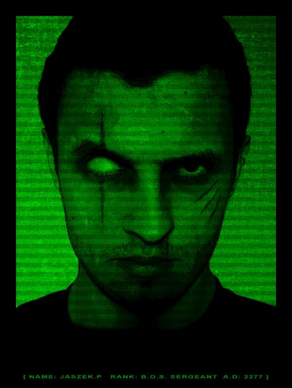 PatrykJaszek's Profile Picture
