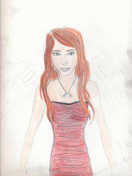 Ellie Monroe Angelfire
