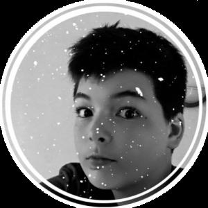victorabbe666's Profile Picture