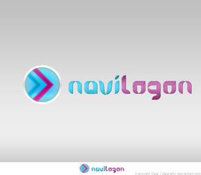 NaviLogon